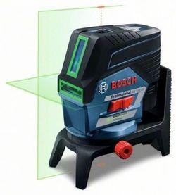 cumpără Instrumente de măsură Bosch GCL2-50CG 0601066H03 în Chișinău