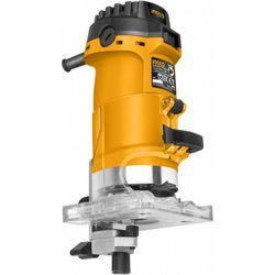 Фрезер 500W INGCO PLM5002