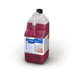 DIESIN MAXX Дезинфицирующее средство для санитарных зон 5 л
