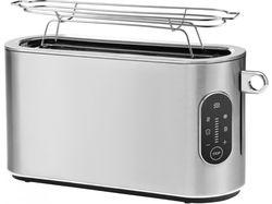 cumpără Toaster WMF 414190011 Lumero în Chișinău