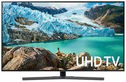 """купить Телевизор LED 65"""" Smart Samsung UE65RU7200UXUA в Кишинёве"""