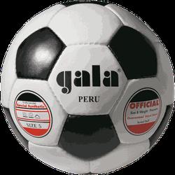 Мяч футбольный Gala Peru N5 5073 (1137)