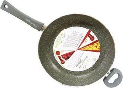 cumpără Tigaie Cucina 40033 Sasso 32cm în Chișinău