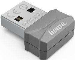 cumpără Adaptor Wi-Fi Hama 53302 N150 Nano în Chișinău