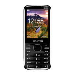 cumpără Telefon mobil Maxton M 55 DUAL SIM în Chișinău