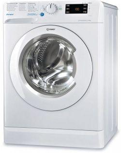 cumpără Mașină de spălat frontală Indesit BWSE71052W în Chișinău