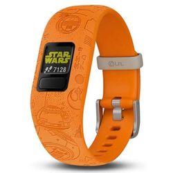купить Фитнес-трекер Garmin vivofit jr. 2 Star Wars - Light Side в Кишинёве