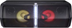 купить Аудио гига-система LG FH6 XBOOM в Кишинёве