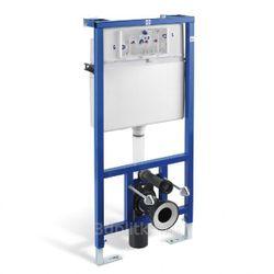 Rezervor WC îngropat cu cadru Ideal Standard W370567