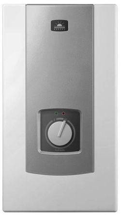 Kospel PPH2-18-18 kW 380 V 3N