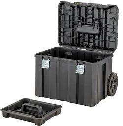 Ящик для инструментов на колесах DeWalt DWST83347-1