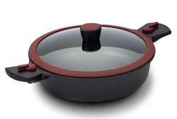 Сковорода NAVA NV-10-128-018 (28cm)