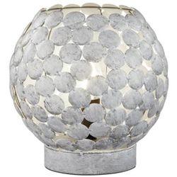 купить Настольная лампа Trio Frieda Gri в Кишинёве