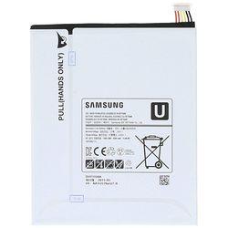 Аккумулятор Samsung T355 Galaxy Tab A (Original 100 % )