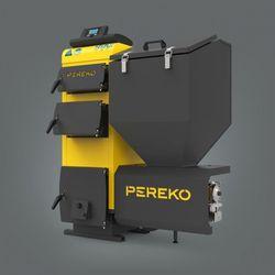 Cazan PEREKO KSP Duo 12 kW