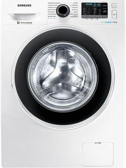 cumpără Mașină de spălat frontală Samsung WW60J52E0HWDBY în Chișinău