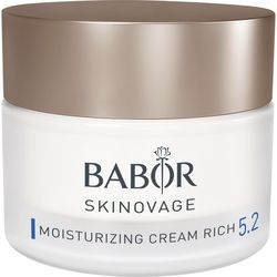Skinovage Moisturizing Cream Rich
