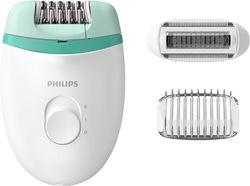 купить Эпилятор Philips BRE245/00 в Кишинёве
