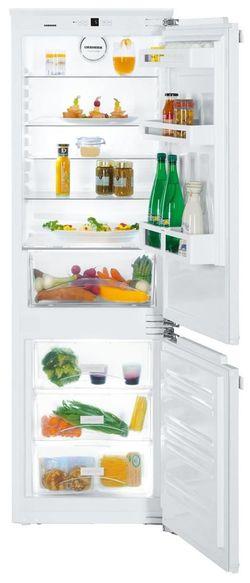 купить Встраиваемый холодильник Liebherr ICUS 3324 в Кишинёве