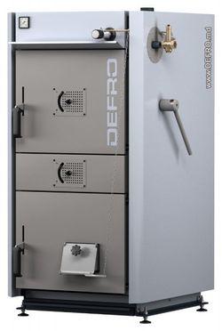 DEFRO DS 25 kW