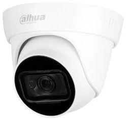 Camera IP Dahua DH-IPC-HDW1431T1P-S4