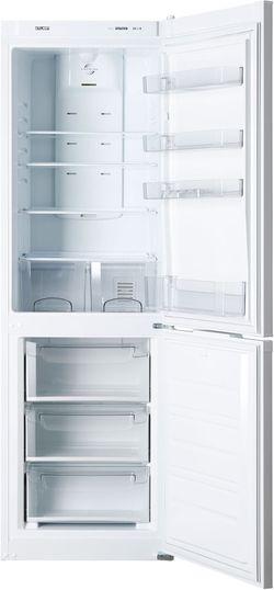Холодильник Atlant XM 4421-109 ND