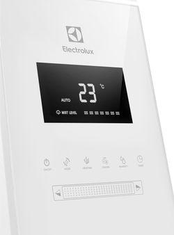 Umidificator de aer Electrolux EHU-3615D White