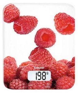 cumpără Cântar de bucătărie Beurer KS19 Berry în Chișinău