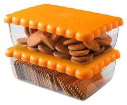Container BYTPLAST 4312644 (pt. dulciuri)