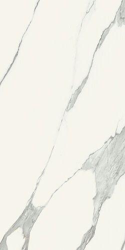 Gresie Portelonat STATU MAT 120x60 CM