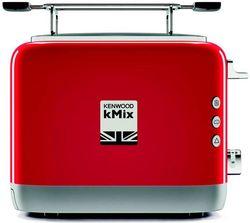 cumpără Toaster Kenwood TCX751RD kMix în Chișinău