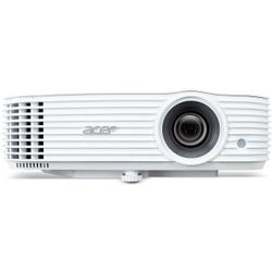 Проектор   ACER X1526AH