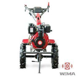 Мотокультиватор дизельный WM1000NA-6(5HP) Weima