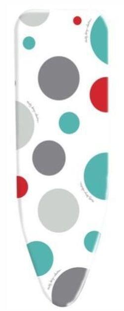 купить Аксессуар для гладильной доски Minky Super Size Smart Fit Cover в Кишинёве