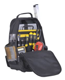 Рюкзак для инструментов Stanley Stanley STST1-72335