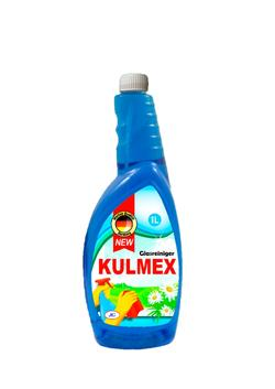 KULMEX - Solutie pentru sticle- rezerva, 1000 ml