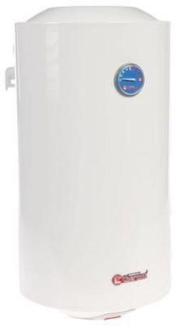 cumpără Încălzitor de apă cumulativ Thermex ES 80V în Chișinău