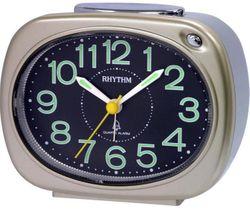 cumpără Ceas Rhythm CRA814NR18 în Chișinău