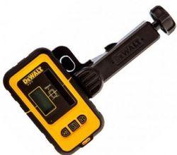 Лазерный нивелир DeWalt DE0892G