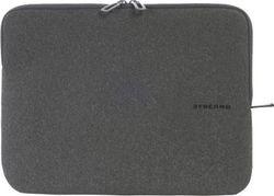 купить Сумка для ноутбука Tucano BFM1314-BK в Кишинёве