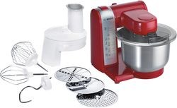 Кухонный комбайн Bosch MUM48R