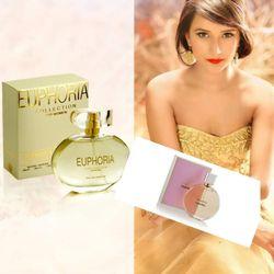Parfumuri femei  Euphoria Collection #8/ Chanel's Chance