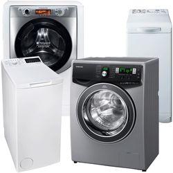 cumpără Instalarea mașinei de spălat rufe Re-Serve Mașina de spălat rufe în Chișinău