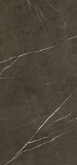 Pietra Grey Polished 120x260 cm