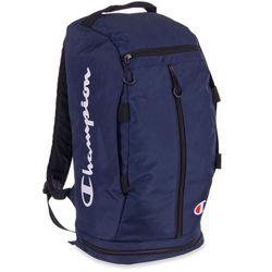 Рюкзак-сумка 2-в-1 Champion 9101 (5598)