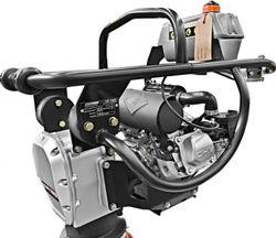 Vibrator pentru beton Stark TR-70H (340070001)