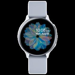 Samsung Galaxy Watch Active2 SM- R820s 44mm SS, Silver