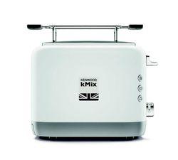 cumpără Toaster Kenwood TCX751WH kMix în Chișinău