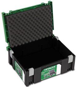 Ящик для инструментов Hitachi 402545
