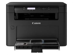MFD Canon i-Sensys MF113W (Printer/Copier/Color Scanner, WiFi)